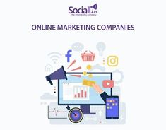 As Vantagens Do Dropshipping Online Marketing Companies, Best Digital Marketing Company, Internet Marketing, Coimbatore, Of Brand, Business, Blog, Products, Benefit Brow