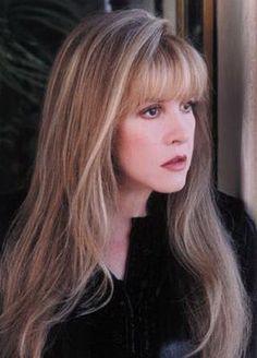Stevie  ~ ☆♥❤♥☆ ~    mature perfection