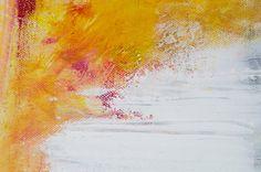 Color splash texture by LarisaDeac on @creativemarket