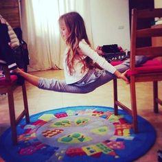 Kristina Pimenova (@kristinapimenovastyle10) | Instagram photos and videos