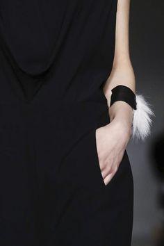 Zero Maria Cornejo Ready To Wear Fall Winter 2015 New York
