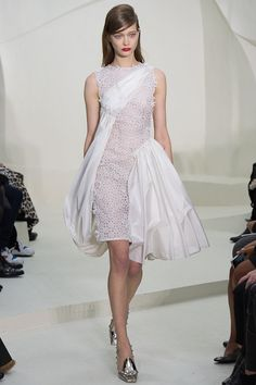 Christian-Dior Couture-2014