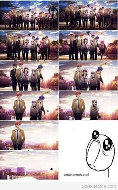 """Day 25 