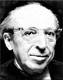 Aaron Copland - Appalachian Spring, Fanfare for the Common Man