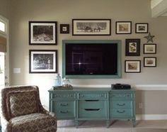 Restoring Furniture - Share your work!