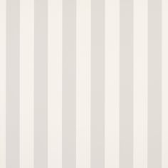 X 8 ft. Laminate Sheet in Checkered Past with Virtual Design Matte - The Home Depot Wilsonart 4 ft. X 8 ft. Laminate Sheet in Checkered Past with Virtual Design Matte Finish, Checkere Grey And White Wallpaper, Striped Wallpaper, Textured Wallpaper, Wallpaper Roll, Iphone Wallpaper, Room Wallpaper, Pastel Pink Wallpaper Iphone, Slime Wallpaper, Neutral Wallpaper