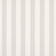 Lille whisper http://www.lauraashley.com/wallpaper/lille-whisper-stripe-wallpaper/invt/3499733