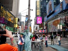 Times Square Image URL: http://www.gannett-cdn.com/-mm-/27f6664fb8ef48299f06ee96e2d6771613497b2a/c=170-0-2830-2000&r=x404&c=534x401/local/-/media/2015/08/19/USATODAY/USATODAY/635755842612315046-GTY-141770749.jpg