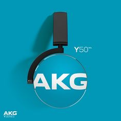 are on-ear headphones from new Y-SERIES line of products from AKG (I`m a Lead Designer there :)). Akg, In Ear Headphones, Behance, Money Shot, Products