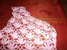 Kal Gilet 1 - La Grenouille Tricote