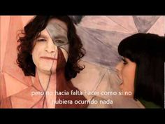 "▶ Somebody That I Used To Know ""Spanish Version"" Gotye ft. Kimbra Cover - YouTube"