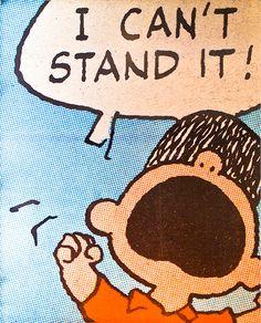 ❤️ #snoopy #peanuts #thegang #peanutsgang #schulz #charlesschulz #charliebrown #lucy #linus #vanpelt #woodstock #marcie #peppermintpatty #patty #belle #sally #snoopyfriends #schroeder #beagle #violetgray #frieda #snoopygang #peggyjean #shirley #clara #sophie #franklin #shermy #littleredhairedgirl #zigzag #Rerun van Pelt #Eudora #Peggy #Jean #charlotte #braun #andy #olaf #marbles #spike #molly #roy #Kite-Eating #Tree
