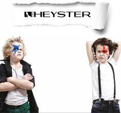 www.vanheyster.eu