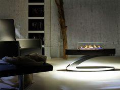 les 27 meilleures images du tableau bio thanol chemin es et objets de d coration sur. Black Bedroom Furniture Sets. Home Design Ideas