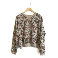 Floral Sweater.jpg
