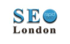 SEO Agency in London. Rapid SEO London offer affordable digital marketing & SEO services from just per month. Expert SEO company in London. Seo Marketing, Online Marketing, Seo Agency, Seo Company, Seo Services, London, Big Ben London, Internet Marketing, London England