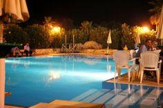 Hotel club Sabbiadoro: LUGLIO SPECIAL PRICE