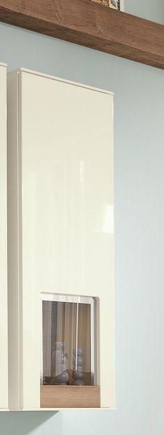 set one  ist die Marke für alle Jungen und Junggebliebenen. Der Zusatz »by Musterring« im Logo macht klar: Wie schon bei Musterring wird auch bei set one  Qualität groß geschrieben.  Sich mit der arizona von set one  by Musterring einzurichten, bedeutet ein neues, spannendes Kapitel in den eigenen vier Wänden! Die Möbel für Ess- und Wohnzimmer sind extrem stabil und belastbar. Alle Schubkästen ...