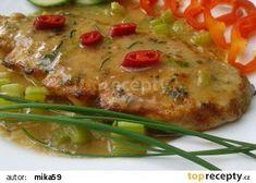No Salt Recipes, Cooking Recipes, Pork Roast, Stew, Mashed Potatoes, Treats, Chicken, Ethnic Recipes, Foodies