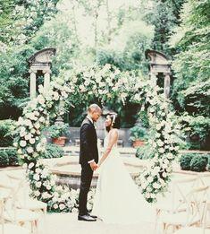 Pinterest: keedrajackson At Last, Wedding Dresses, Bride Dresses, Bridal Gowns, Wedding Dressses, Bridal Dresses, Wedding Dress, Wedding Gowns
