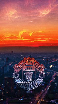 List of Great Manchester United Wallpapers New Sport Memes Soccer 42 Ideas Manchester United Wallpapers New Sport Memes Soccer 42 Ideas Sport Memes Soccer 42 Ideas Manchester United Club, Manchester United Wallpaper, Arsenal Football, Football Art, Cr7 Messi, Football Wallpaper, Sports Wallpapers, Sports Memes, Man United