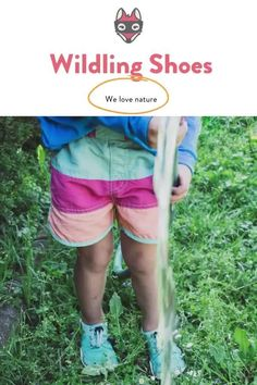 Be wild with Wildling Shoes. Minimal shoes for maximum freedom. Barefoot shoes for children, big and small, as well as wild adults. Wildling Shoes, sustainable shoes designed in Germany, made in Europe. Vegan Fashion, Slow Fashion, Minimal Shoes, Barefoot Shoes, Natural Parenting, Vegan Shoes, Green Life, Natural Life, Unisex Fashion