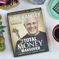 Have you tried several different budgets? Can't keep control of your finances? Do you feel as if you're STILL living paycheck to paycheck? By now, you've heard all the nutty get-rich-quick schemes, th