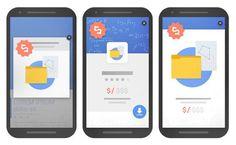 جوجل تقرر حظر المواقع التي تستخدم الإعلانات المنبثقة