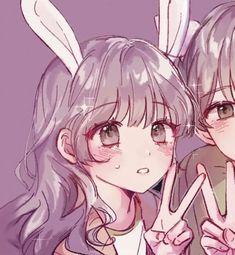 ��� - Anime Couples Anime Kawaii, Anime Cupples, Fan Art Anime, Anime Art Girl, Anime Couples Drawings, Anime Couples Manga, Couple Drawings, Cute Anime Couples, Anime Love Couple