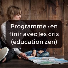 Crier sur quelqu'un est une forme d'agression qui n'est pas sans conséquence. Des chercheurs de l'Université de Pittsburgh et l'Université du Michigan aux États-Unis ont mené une étude de deux ans et a constaté que la «discipline verbale sévère» peut avoir un impact profondément négatif sur le bien-être des enfants : baisse de l'estime de … Education Positive, Kids Education, French Language Lessons, Love My Kids, Montessori Activities, Best Investments, Positive Attitude, Adolescence, Kids And Parenting
