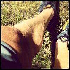 #Fuerza #Nervio #Potencia y #Fibra Mayo, Bracelets, Strength, Half Marathons, Bracelet, Arm Bracelets, Bangle, Bangles, Anklets