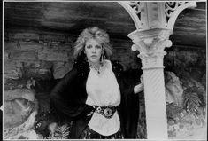 Look Vintage, Vintage Photos, Vintage Ladies, Buckingham Nicks, Gypsy Moon, Stevie Nicks Fleetwood Mac, Riding Jacket, Music Love, Rock And Roll