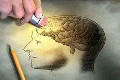 Důsledek nedostatku jednoho vitamínu vás může připravit o paměť. Naučte rozpoznat příznaky Korsakova syndromu Signs Of Dementia, Dementia Care, Alzheimer's And Dementia, Vascular Dementia, Dementia Symptoms, Alzheimers, Alzheimer Test, Les Chakras, Blood Pressure Remedies