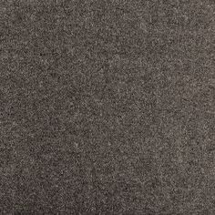 Gorgeous greys and dark tones, the Barefoot Wool Bikram Nadi Carpet is the plush and luxurious choice for your home. Order your carpet sample today. Wool Carpet, Rugs On Carpet, Carpets, Alternative Flooring, Aboriginal Painting, Natural Carpet, Carpet Samples, Prune, Barefoot