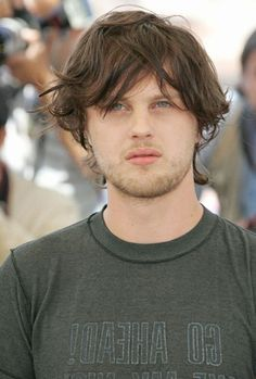 hair styles put up michael pitt again it s one of those styles that can 5161