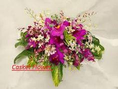 http://funeralcasketflowers.angelfire.com/  Casket Spray Flowers  Casket Sprays,Casket Flowers,Casket Spray,Flowers For Casket,Funeral Casket Sprays,Funeral Casket Flowers,Casket Flower Arrangements,Casket Spray Flower Arrangements,Casket Sprays For Funerals,Casket Sprays For Men,Cheap Casket Sprays,Casket Flowers Arrangements,Casket Arrangements,Casket Blanket,Casket Floral Arrangements,Casket Sprays For Mother