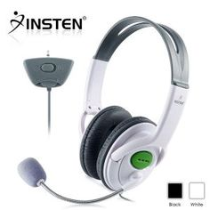 10 Top 10 Best Xbox 360 Headsets in 2018 Reviews images | Xbox 360
