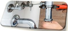 Looking for a plumber in Surrey? Make an informed hiring decision by browsing detailed profiles of local plumbing contractors that often include screened. Surrey Plumbing offers a professional and experienced service within the plumbing, heating, gas and renewable energy sectors. Our Plumber in Berkshire understands that your time is valuable. Our trustworthy plumbers work quickly and efficiently to save you time and money. Need better plumbing in Surrey? We offer top-of-the-line plumbing…