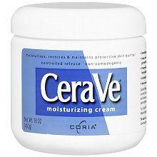cerave_body_cream