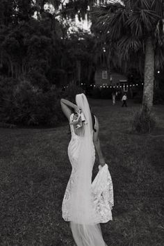 Trying to find music/entertainment ideas for your upcoming bash? Check out this tented celebration that ended with a silent disco party! Wedding Dress Boutiques, Wedding Dresses, Bridal Portrait Poses, Most Beautiful Images, Bridal Pictures, How To Look Handsome, Disco Party, Bridal Salon, Dance The Night Away
