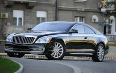 65 best maybach images expensive cars fancy cars limo rh pinterest com