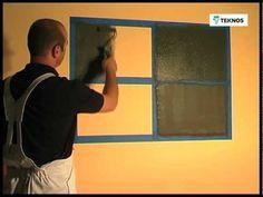 Jak unikać błędów podczas malowania?
