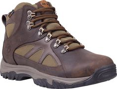 25 best cipele images timberland earthkeepers, economic model, finger  timberland mens bridgeton mid waterproof tb05735a242, timberland, tb05735a242, athleticshoes timberland