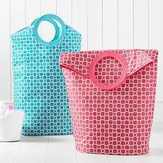 Cute Laundry Bags monogrammed laundry bags & cute laundry bags | pbteen | aidan dorm