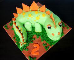 Cake Pop Tray Asda
