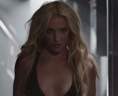 """Britney Spears divulga prévia da nova música """"Private Show"""" #Britney, #BritneySpears, #Comercial, #Facebook, #Lançamento, #Loira, #Nome, #Noticias, #Nova, #Novo, #Popzone, #Prévia, #Show, #Single, #True, #Vídeo http://popzone.tv/2016/07/britney-spears-divulga-previa-da-nova-musica-private-show.html"""