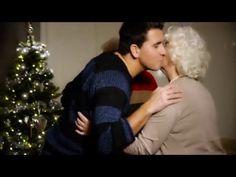 Jan Smit - Eindelijk Kerstmis - Officiële videoclip - YouTube