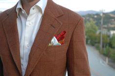 brown suit shetland - Cerca con Google