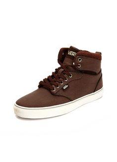 Berkitoya - VansSneaker Ayakkabı 139,00 TL