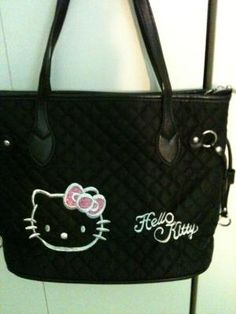 101 Best Hello kitty purses images  9dd233ee8e650